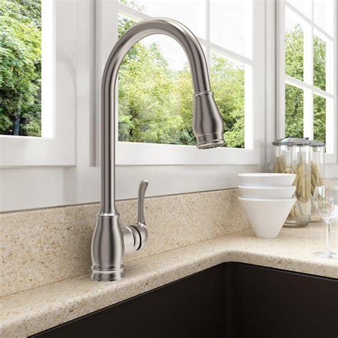 faucets   farmhouse kitchen sink annie oak