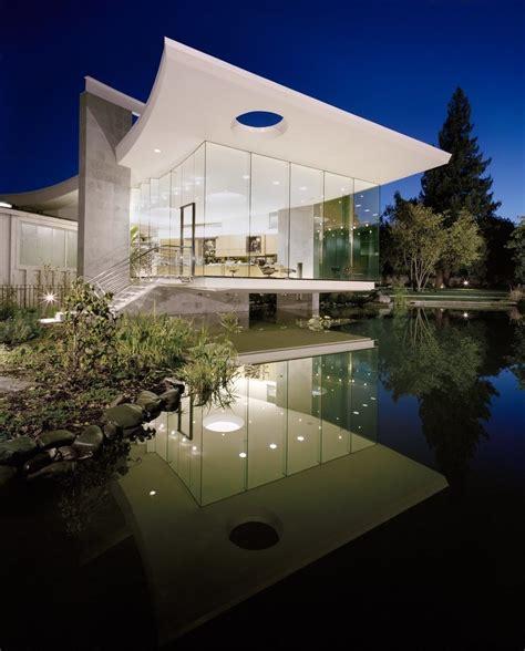 Modernes Haus Länglich by Modernes Haus Erstaunliche Bildgalerie Mit 22 Ideen