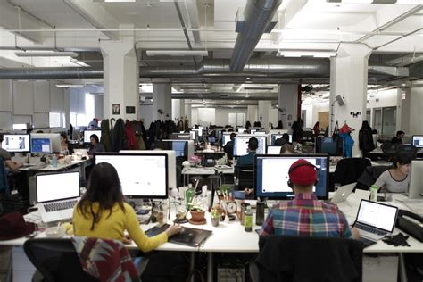 qualities   modern employee   possess
