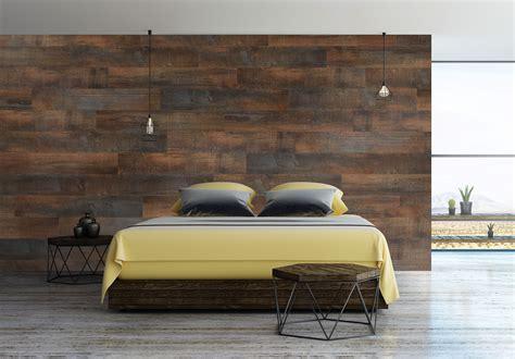 cryntel vinyl flooring walesfootprintorg