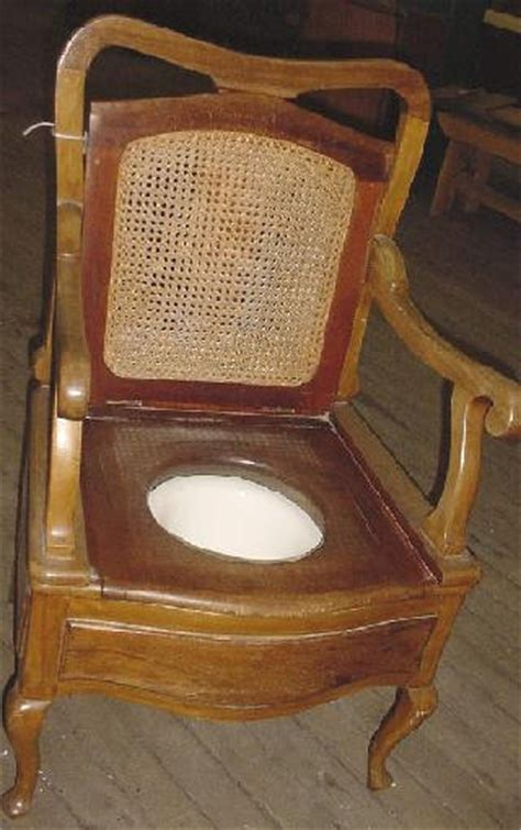 7 best images about cing potty on antiques
