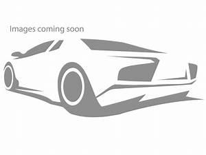 Holden Cruze SRi-V Adds Satellite Navigation, Siri Eyes