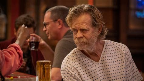 frank gallagher finally faced consequences