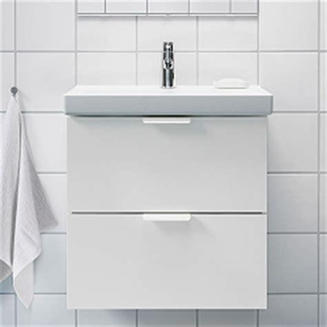 ikea sink cabinet malaysia bathroom design bathroom furniture ikea