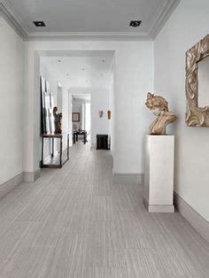 Tierra Sol Tiles Calgary by Eramosa White Shower Search Tile Shower Ideas