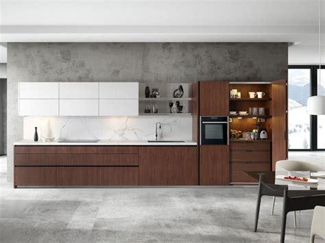 colores  materiales  conquistan la cocina nuevo estilo