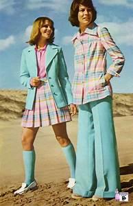 Die Besten 25 70er Jahre Mode Ideen Auf Pinterest 70er