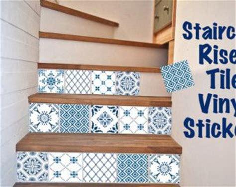 vinyle adh駸if cuisine cuisine salle de bains carrelage stickers vinyle