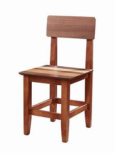 aliexpresscom buy modern colored wood dining chair with With simple wood dining room chairs