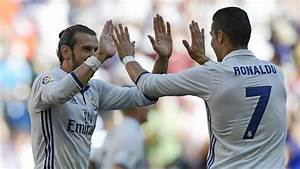 Real Madrid Comment: No Gareth Bale, no problem! Isco and ...