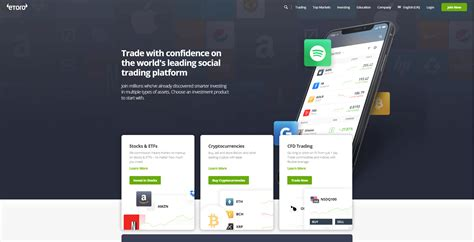 Bitcoin exchanges not only allow people to buy and trade cryptocurrencies, but they also let you store your virtual wealth in a wallet, over which you have more control. Best Crypto Exchange 2021   List of Top Cryptocurrency ...