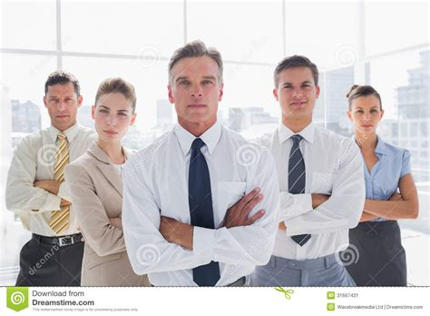 Vince Vaughn stock photos: Unfinished Business' marketing ...