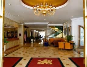 the garden city hotel garden city ny 17703 77 z jpg