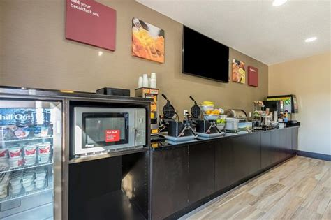comfort suites st charles mo comfort suites st charles st louis updated 2018 hotel