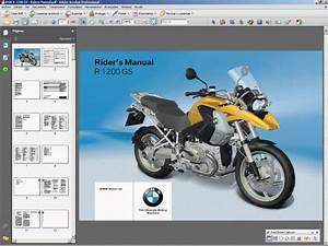 Yamaha Bt1100 - Service Manual - Reparaturanleitung