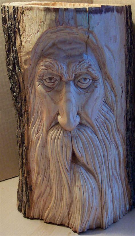 woodspirit carving  greg hand wood carving patterns