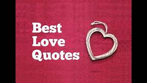 15 Best Cute Lo... Cute Infatuation Quotes