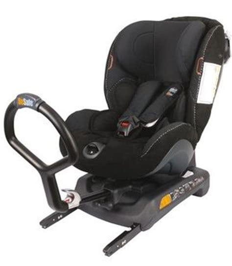 siege auto rotatif dos à la route jusqu 39 à 3 ans avec bébé 9