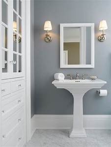Choosing bathroom paint colors for walls and cabinets for Kitchen colors with white cabinets with art for bathroom wall