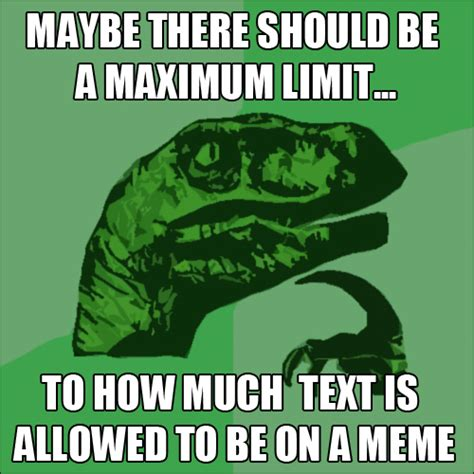 How To Make Meme Text - comics and memes originals memes one comics and memes