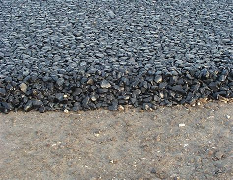 paving pictures what is asphalt
