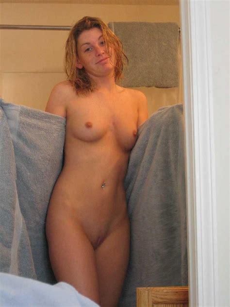 Hot Eurasian Girls Nude And Eurasian Girls Nude Xxx Photos