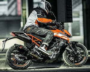Fiche Technique Ktm Duke 125 : ktm 125 duke 2019 fiche moto motoplanete ~ Medecine-chirurgie-esthetiques.com Avis de Voitures