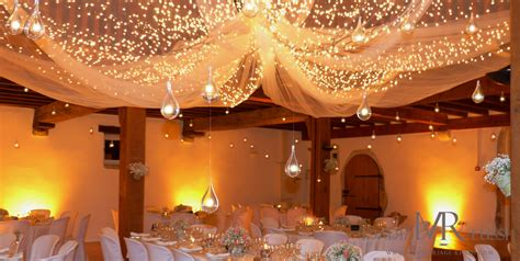 salle champetre mariage le mariage