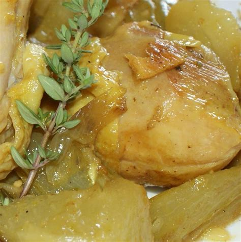 cuisiner la christophine retour de vacances et poulet aux christophines pascale co