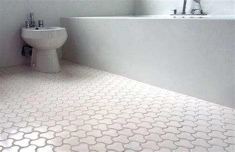Tiles Buy Ceramic Tile New Released Design Buy Ceramic