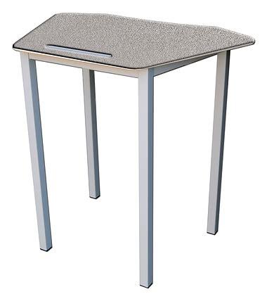 flexi feutre pour pattes de chaises tubulaires manufacturier de meubles et mobilier scolaire pupitre et chaise d enf
