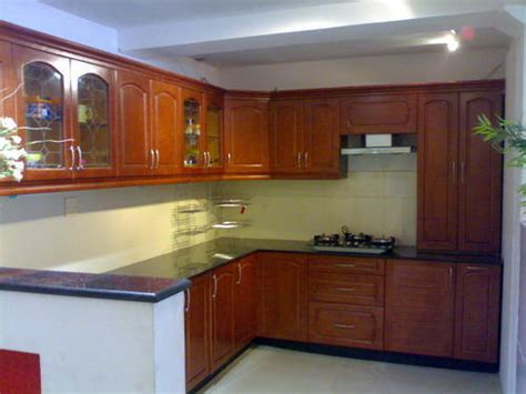 rubber wood kitchen cabinets rubber wood kitchen cabinets home kitchen 4941