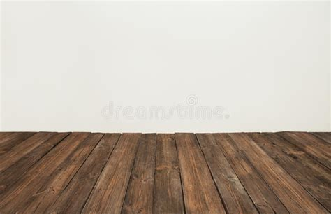 Wooden Floor, Old Wood Plank, Brown Board Room Interior