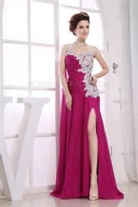 robe de soiree pour mariage mariage robe de soirée