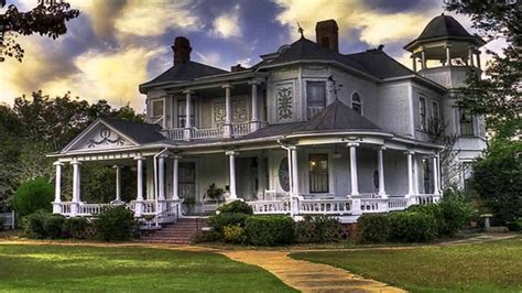 plantation style house southern plantation house plans 17 best images about 19th
