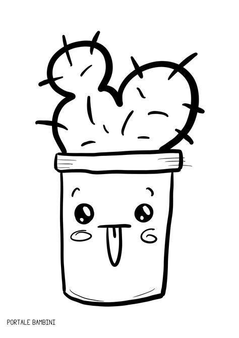 disegni kawaii unicorno facili kawaii portale bambini