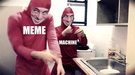Meme Machine - meme machine filthy frank wiki fandom powered by wikia