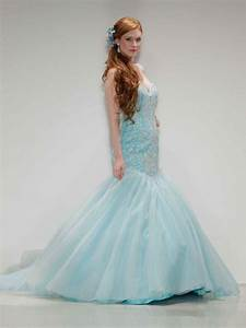 disney inspired wedding dresses would you channel your With disney inspired wedding dresses