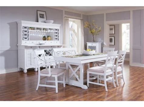 white kitchen set furniture plantation cove 5 pc white dinette value city furniture