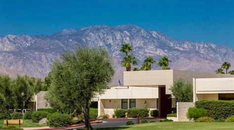 betty ford center drug rehab california rancho mirage