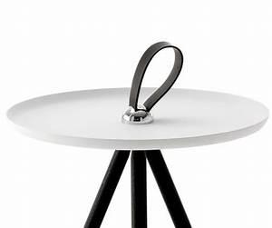 Rolf Benz Beistelltisch 973 3d Models Table Rolf Benz 973