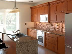 one wall kitchen with island designs one wall kitchen with sink in island kitchen remodeling ideas pin