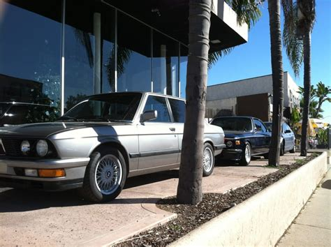 Independent Bmw Service by La Jolla Independent Bmw Service 46 Reviews Auto