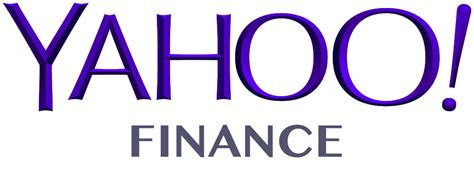 <b>Yahoo</b> <b>Finance</b> seeks to maintain its position as the biggest and best ...