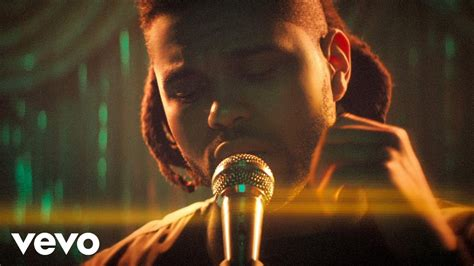 rededition canap the weeknd can 39 t feel my doovi