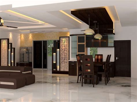 Led Lights For Room India by Wooden Accent And Led Lights Ceiling Design India Gypsum