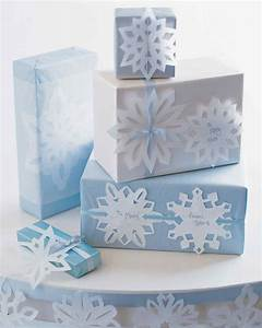 our prettiest paper snowflake ideas plus free templates With snowflake template martha stewart