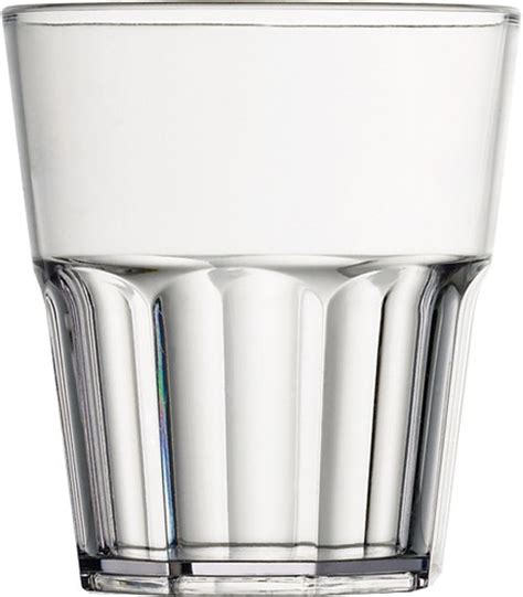 Costo Bicchieri Di Plastica by I Bicchieri Di Plastica Riutilizzabili Sono Ecocompatibili