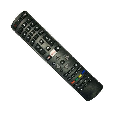 Controle Remoto TV SEMP Toshiba CT 8505 solacessorios