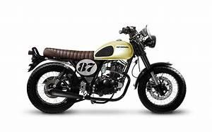 Moto 125 2017 : novit 2017 moto classiche verve moto classic s 125 a intermot motociclismo ~ Medecine-chirurgie-esthetiques.com Avis de Voitures